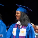 CedarBridge Academy Graduation Ceremony Bermuda, June 29 2018-9267-B