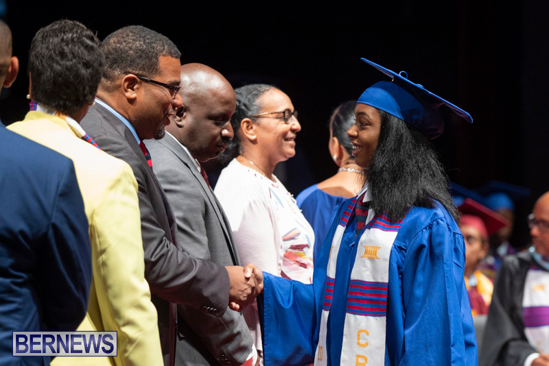 CedarBridge-Academy-Graduation-Ceremony-Bermuda-June-29-2018-9269-B