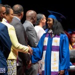 CedarBridge Academy Graduation Ceremony Bermuda, June 29 2018-9270-B