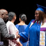 CedarBridge Academy Graduation Ceremony Bermuda, June 29 2018-9275-B