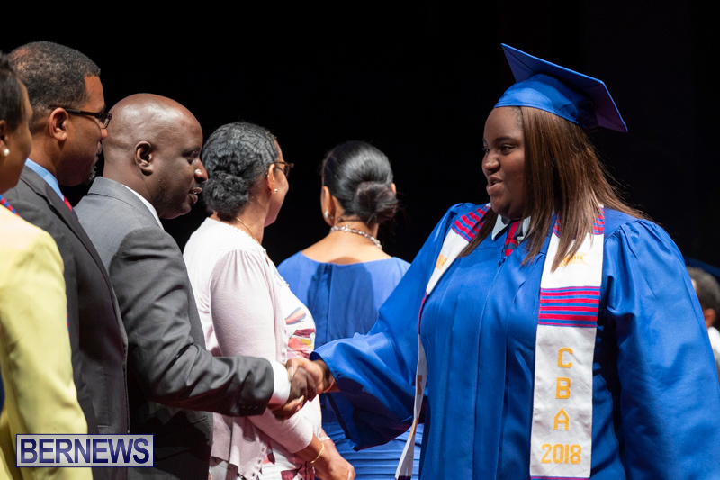 CedarBridge-Academy-Graduation-Ceremony-Bermuda-June-29-2018-9275-B