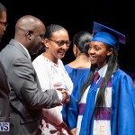 CedarBridge Academy Graduation Ceremony Bermuda, June 29 2018-9291-B