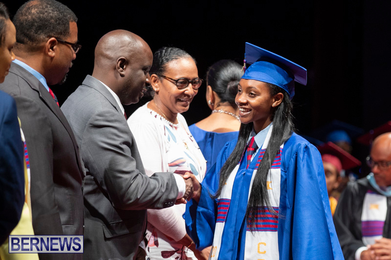 CedarBridge-Academy-Graduation-Ceremony-Bermuda-June-29-2018-9291-B