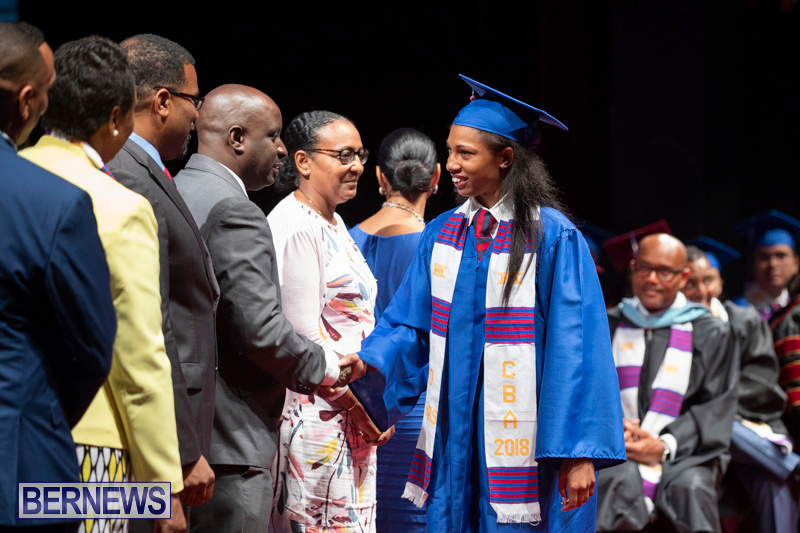 CedarBridge-Academy-Graduation-Ceremony-Bermuda-June-29-2018-9298-B
