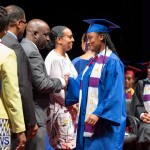 CedarBridge Academy Graduation Ceremony Bermuda, June 29 2018-9304-B