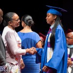 CedarBridge Academy Graduation Ceremony Bermuda, June 29 2018-9314-B