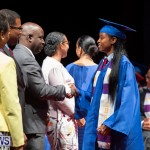 CedarBridge Academy Graduation Ceremony Bermuda, June 29 2018-9316-B