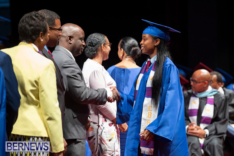 CedarBridge-Academy-Graduation-Ceremony-Bermuda-June-29-2018-9316-B