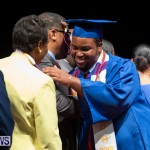 CedarBridge Academy Graduation Ceremony Bermuda, June 29 2018-9323-B