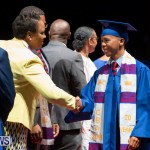 CedarBridge Academy Graduation Ceremony Bermuda, June 29 2018-9328-B