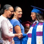 CedarBridge Academy Graduation Ceremony Bermuda, June 29 2018-9334-B