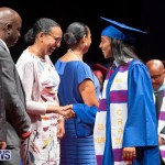 CedarBridge Academy Graduation Ceremony Bermuda, June 29 2018-9337-B