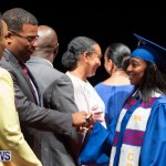 CedarBridge Academy Graduation Ceremony Bermuda, June 29 2018-9340-B