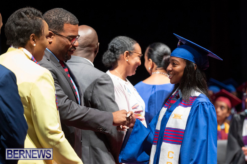 CedarBridge-Academy-Graduation-Ceremony-Bermuda-June-29-2018-9340-B