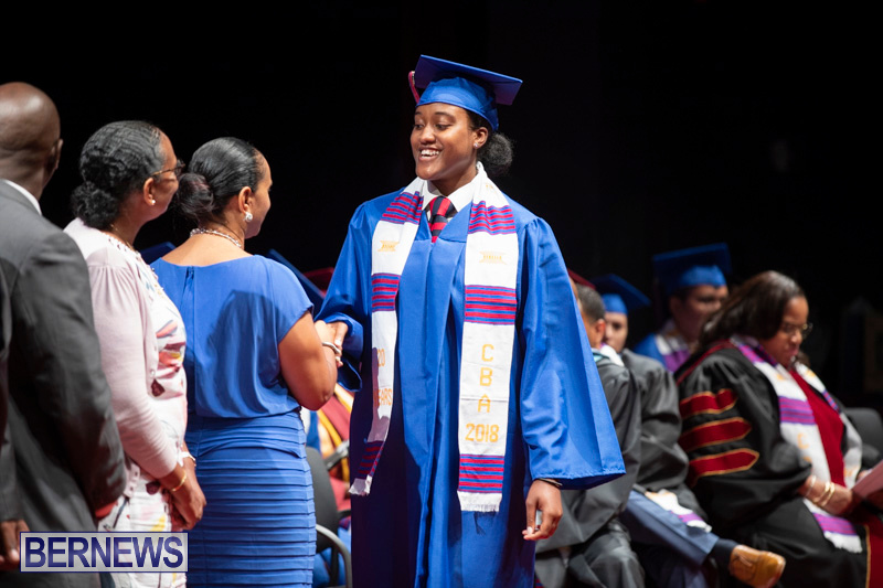CedarBridge-Academy-Graduation-Ceremony-Bermuda-June-29-2018-9356-B
