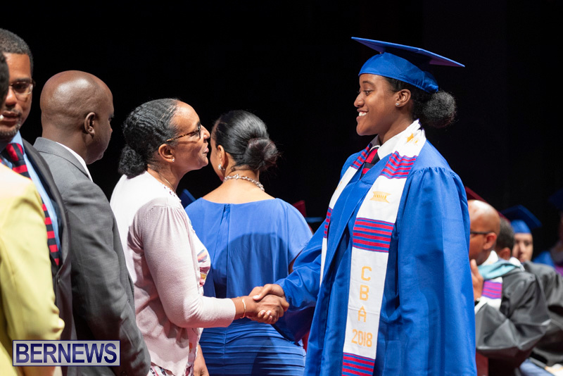 CedarBridge-Academy-Graduation-Ceremony-Bermuda-June-29-2018-9357-B