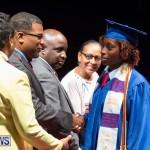 CedarBridge Academy Graduation Ceremony Bermuda, June 29 2018-9361-B
