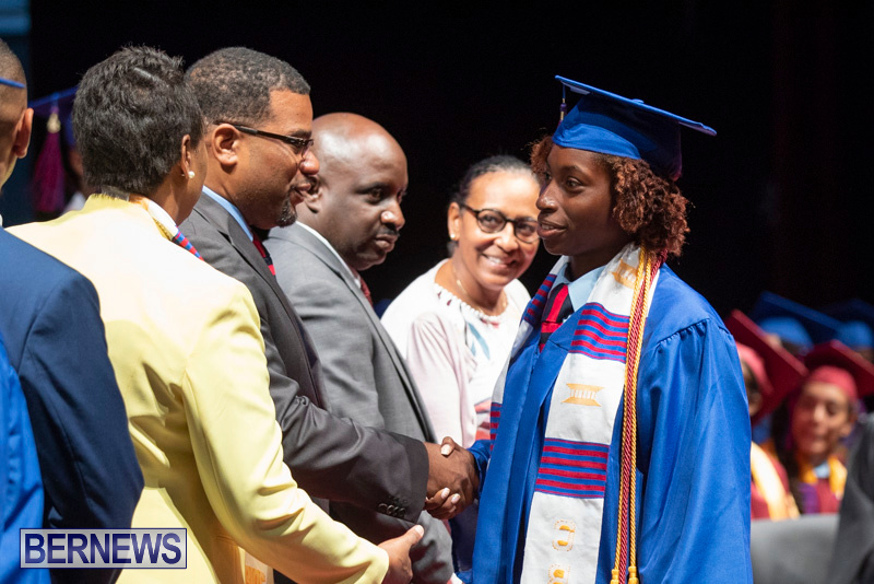 CedarBridge-Academy-Graduation-Ceremony-Bermuda-June-29-2018-9361-B