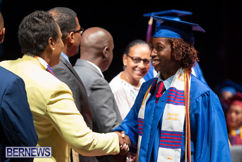 CedarBridge-Academy-Graduation-Ceremony-Bermuda-June-29-2018-9362-B