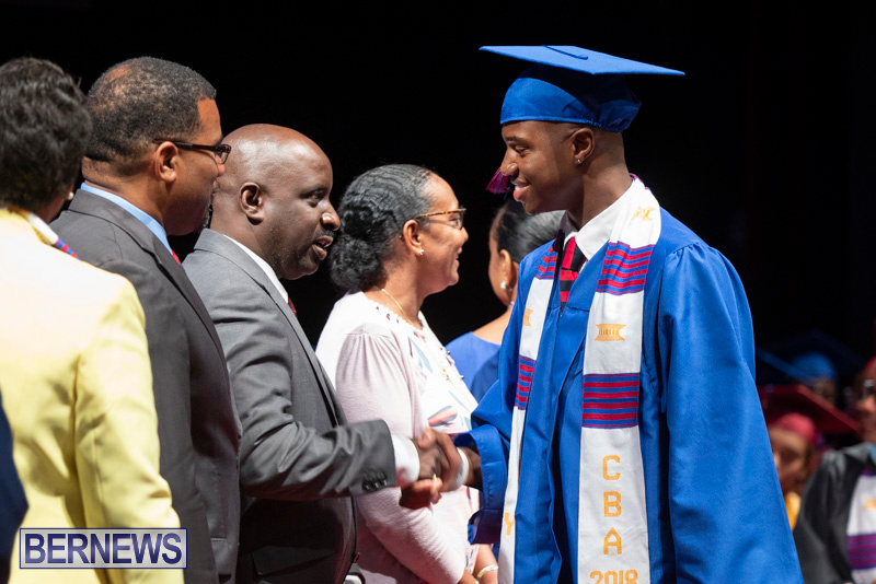 CedarBridge-Academy-Graduation-Ceremony-Bermuda-June-29-2018-9367-B