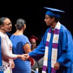 CedarBridge Academy Graduation Ceremony Bermuda, June 29 2018-9372-B