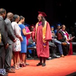 CedarBridge Academy Graduation Ceremony Bermuda, June 29 2018-9377-B