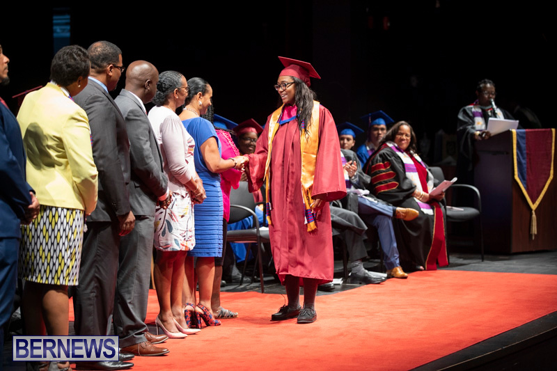 CedarBridge-Academy-Graduation-Ceremony-Bermuda-June-29-2018-9377-B