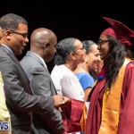 CedarBridge Academy Graduation Ceremony Bermuda, June 29 2018-9380-B