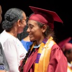 CedarBridge Academy Graduation Ceremony Bermuda, June 29 2018-9383-B