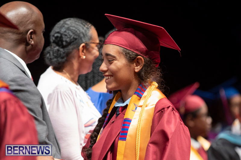 CedarBridge-Academy-Graduation-Ceremony-Bermuda-June-29-2018-9383-B