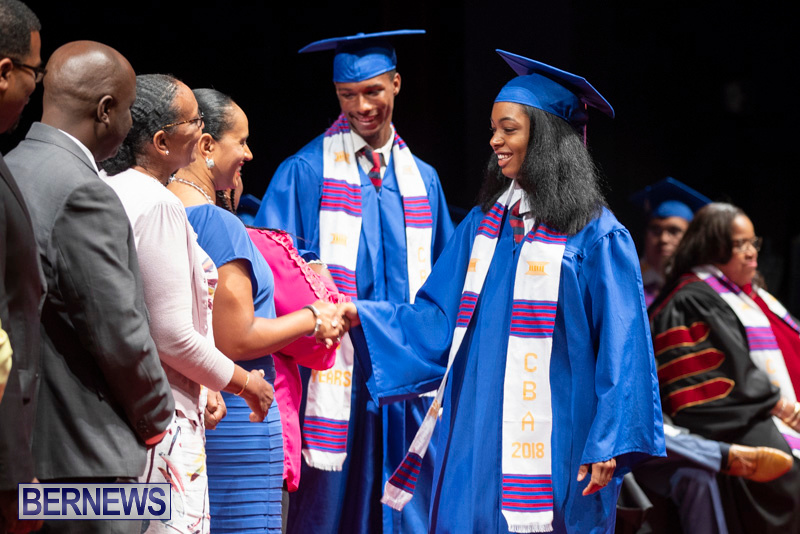 CedarBridge-Academy-Graduation-Ceremony-Bermuda-June-29-2018-9392-B