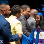 CedarBridge Academy Graduation Ceremony Bermuda, June 29 2018-9400-B