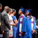 CedarBridge Academy Graduation Ceremony Bermuda, June 29 2018-9423-B