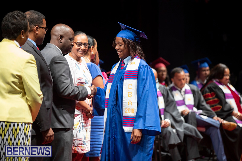 CedarBridge-Academy-Graduation-Ceremony-Bermuda-June-29-2018-9437-B