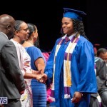 CedarBridge Academy Graduation Ceremony Bermuda, June 29 2018-9442-B
