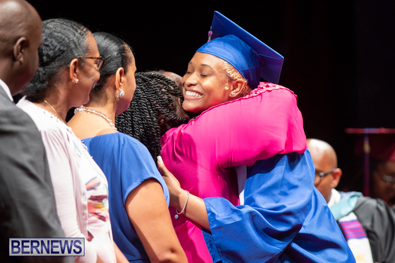 CedarBridge-Academy-Graduation-Ceremony-Bermuda-June-29-2018-9448-B