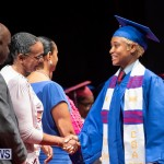 CedarBridge Academy Graduation Ceremony Bermuda, June 29 2018-9452-B