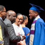 CedarBridge Academy Graduation Ceremony Bermuda, June 29 2018-9459-B
