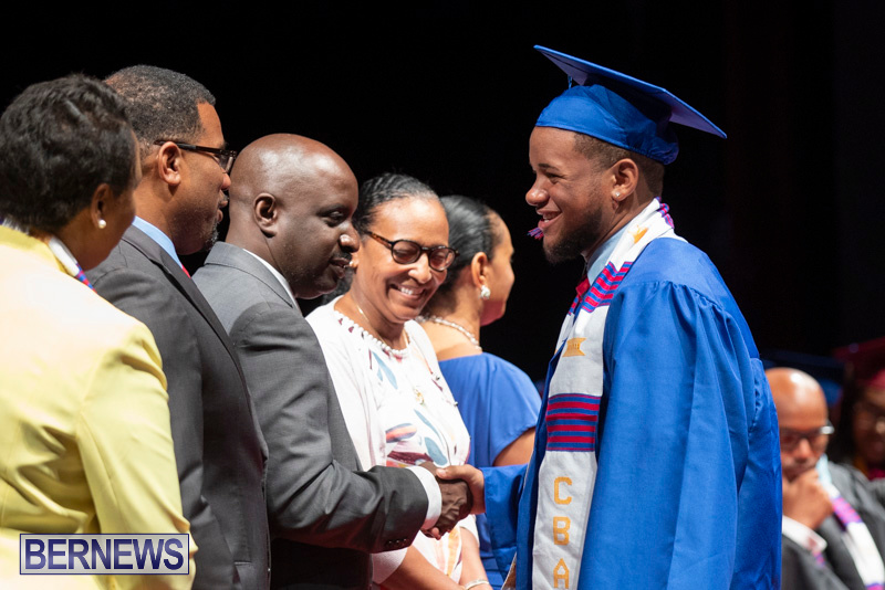 CedarBridge-Academy-Graduation-Ceremony-Bermuda-June-29-2018-9459-B