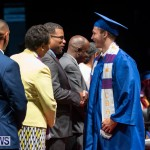 CedarBridge Academy Graduation Ceremony Bermuda, June 29 2018-9466-B