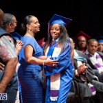 CedarBridge Academy Graduation Ceremony Bermuda, June 29 2018-9553-B