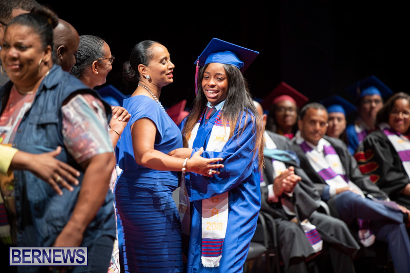 CedarBridge-Academy-Graduation-Ceremony-Bermuda-June-29-2018-9553-B