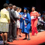 CedarBridge Academy Graduation Ceremony Bermuda, June 29 2018-9566-B