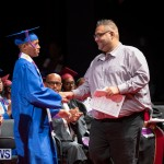 CedarBridge Academy Graduation Ceremony Bermuda, June 29 2018-9574-B