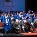 CedarBridge Academy Graduation Ceremony Bermuda, June 29 2018-9621-B