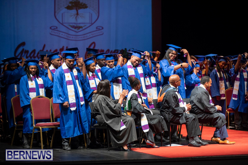 CedarBridge-Academy-Graduation-Ceremony-Bermuda-June-29-2018-9621-B
