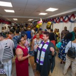 CedarBridge Academy Graduation Ceremony Bermuda, June 29 2018-9632-B