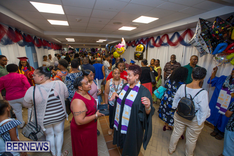 CedarBridge-Academy-Graduation-Ceremony-Bermuda-June-29-2018-9632-B