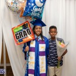 CedarBridge Academy Graduation Ceremony Bermuda, June 29 2018-9634-B