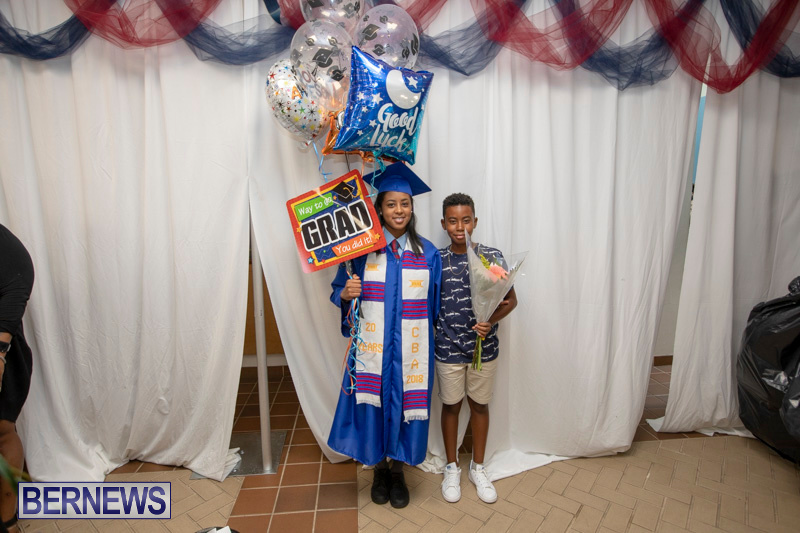 CedarBridge-Academy-Graduation-Ceremony-Bermuda-June-29-2018-9635-B